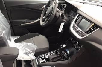 Opel Grandland X 2021 Enjoy