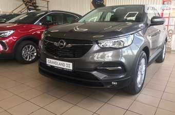 Opel Grandland X 2021 в Кропивницкий (Кировоград)