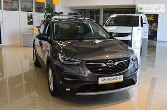 Opel Grandland X 2021 в Черкассы