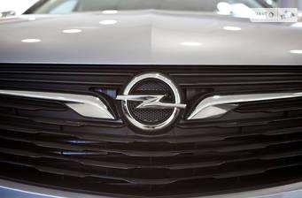 Opel Grandland X 2020 Enjoy