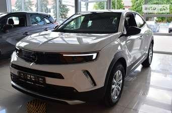Opel Mokka 2021 в Хмельницкий