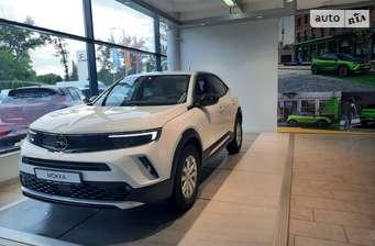 Opel Mokka 2021 в Полтава