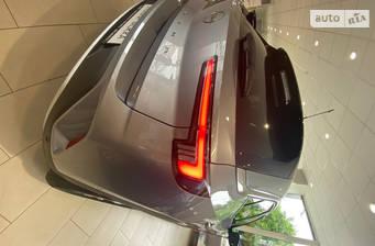 Opel Mokka 2021 Elegance