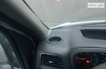 Opel Movano груз. 2020