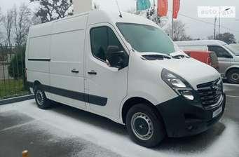 Opel Movano груз. 2020 в Полтава