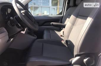 Opel Vivaro груз. 2021 Essentia