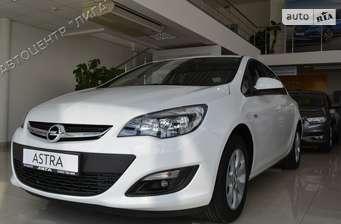 Opel Astra J 2019 в Хмельницкий