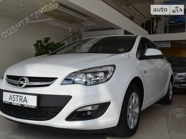 Opel Astra J Sedan 2012 - 2019 (Опель Астра Джи Седан) в Украине ... | 465x620