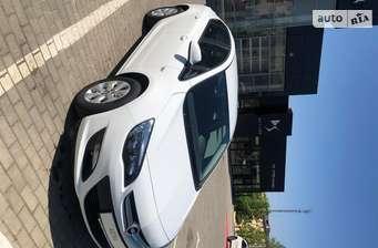 Opel Astra J 2020 в Харьков