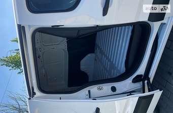 Opel Combo Cargo 2020 в Харьков
