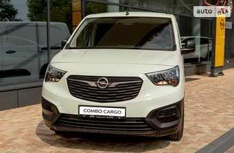Opel Combo Cargo 2020 в Полтава
