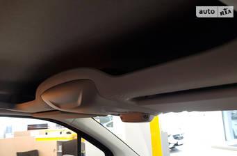 Opel Combo груз. 2020 Standard