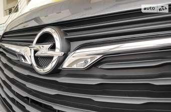 Opel Combo Life 2020 в Харьков