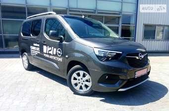 Opel Combo Life 2020 в Одесса