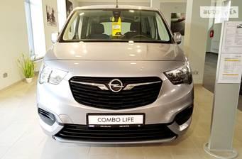 Opel Combo Life 2020 Enjoy