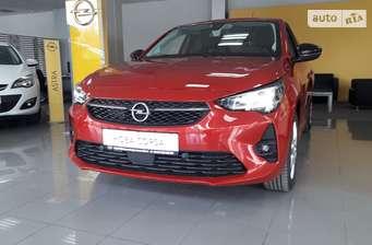 Opel Corsa 2020 в Днепр (Днепропетровск)