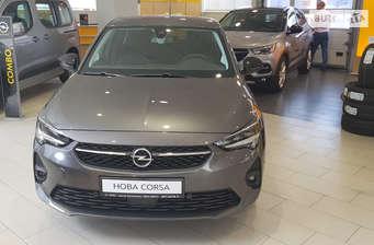 Opel Corsa 2020 в Запорожье