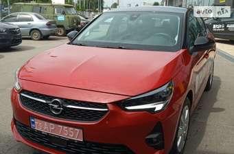 Opel Corsa 2020 в Полтава