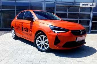Opel Corsa 2020 в Одесса
