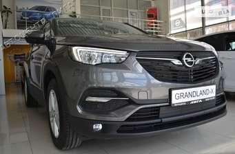 Opel Grandland X 2020 в Хмельницкий