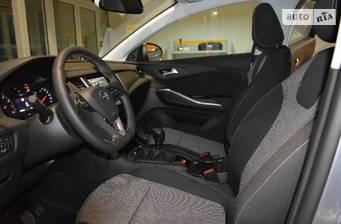 Opel Grandland X 2020 Individual