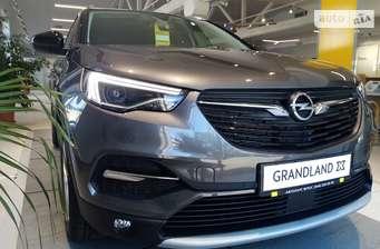 Opel Grandland X 2019 в Киев