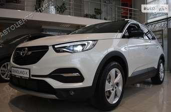 Opel Grandland X 2019 в Хмельницкий
