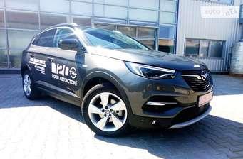 Opel Grandland X 2020 в Одесса