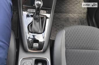 Opel Grandland X 2019 Innovation
