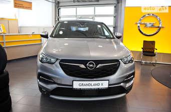 Opel Grandland X 2020 в Запорожье