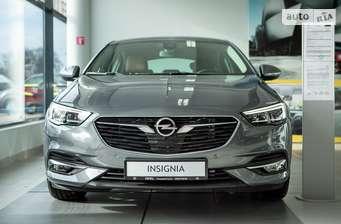 Opel Insignia 2019 в Полтава