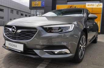 Opel Insignia 2019 в Харьков