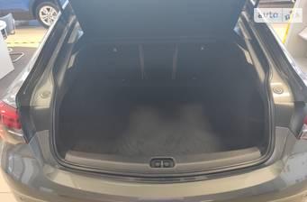 Opel Insignia 2019 Innovation