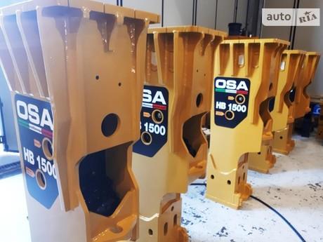OSA HB 1500 2019