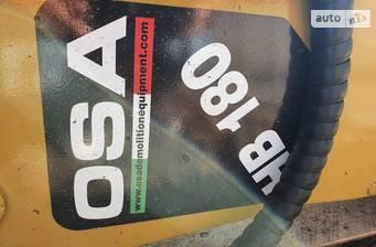 OSA HB 180 2019