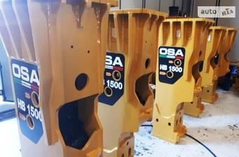 OSA HB 1500 HB Medium 2019