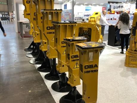 OSA HB 2500 2019