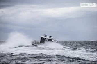 Paragon Yachts 31 Cabin 10.59m 2019