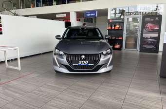 Peugeot 208 2021 в Винница