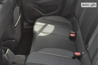 Peugeot 208 2021 Allure Pack