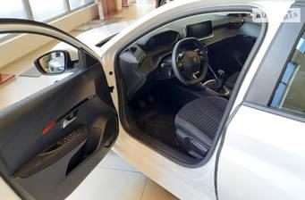 Peugeot 208 2021 Active Pack