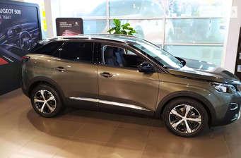 Peugeot 3008 2020 в Одесса