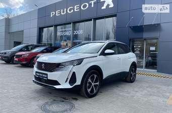 Peugeot 3008 2021 в Херсон