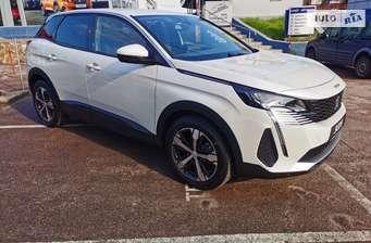 Peugeot 3008 2021 в Житомир