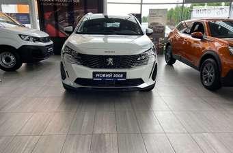 Peugeot 3008 2021 в Винница
