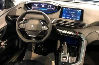 Peugeot 3008 2021 Individual