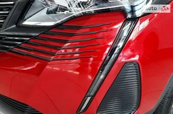 Peugeot 3008 2021 Active Pack