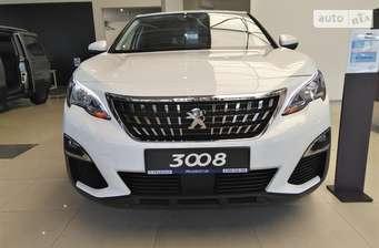 Peugeot 3008 2020 в Херсон