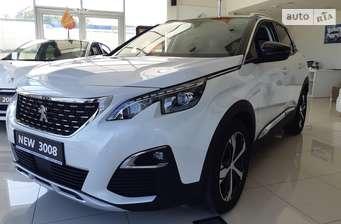 Peugeot 3008 2020 в Харьков