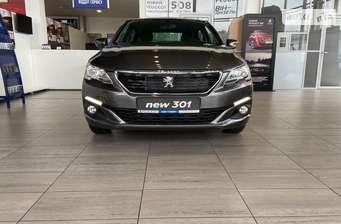 Peugeot 301 2020 в Винница